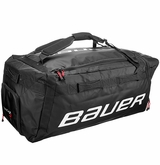 Bauer Pro 15 Large Carry Equipment Bag