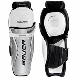 Bauer Pro Series Sr. Shin Guards
