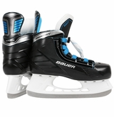 Bauer Prodigy Jr. Ice Hockey Skates