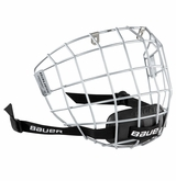 Bauer Prodigy Yth. Face Cage