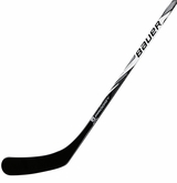 Bauer Prodigy Yth. Hockey Stick