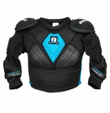 Bauer Prodigy Yth. Protective Top