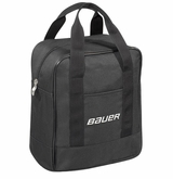 Bauer Puck Bag