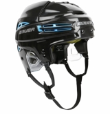 Bauer Re-Akt 100 Custom Hockey Helmet
