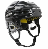 Bauer Re-Akt 100 Youth Hockey Helmet