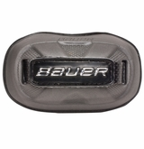 Bauer Re-Akt Replacement Chin Cup
