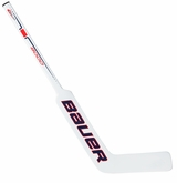 Bauer Reactor 9000 Mini Composite Goalie Stick