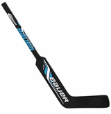Bauer Reactor Composite Mini Goalie Stick