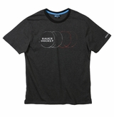 Bauer Ringer Sr. Short Sleeve Shirt