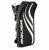 Bauer RX Street Jr. Goalie Blocker