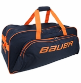 Bauer S14 Core Large Carry Equipment Bag