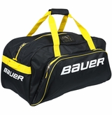 Bauer S14 Core Medium Carry Equipment Bag
