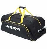 Bauer S14 Core Small Wheel Equipment Bag
