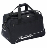 Bauer S14 Official Equipment Bag