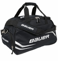 Bauer S14 Premium Duffle Equipment Bag