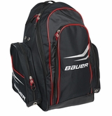 Bauer S14 Premium Large Carry Backpack