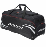 Bauer S14 Premium Medium Carry Equipment Bag
