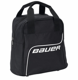Bauer S14 Puck Equipment Bag