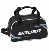 Bauer S14 Shower Accessory Bag