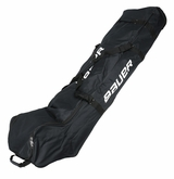 Bauer S14 Wheeled Team Stick Equipment Bag