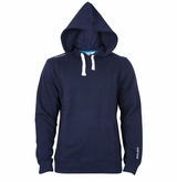 Bauer Senior Team Hoody