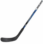 "Bauer SH100 43"" Street Hockey Stick"