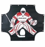 "Bauer Performance Sharpshooter 54"" Tutor"
