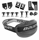 Bauer Shield Kit