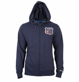Bauer Shield Sr. Full Zip Hoody