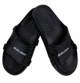Bauer Shower Slide NG Sr. Sandal