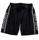 Bauer Sr. Board Shorts