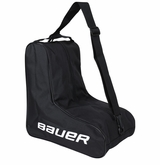 Bauer Sr. Hockey Skate Bag