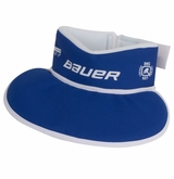 Bauer Sr. N8 Nectech Collar with Bib