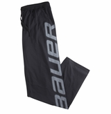 Bauer Sr. Pajama Bottoms