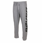 Bauer Sr. Pant Bottoms