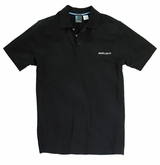 Bauer Sr. Short Sleeve Polo Shirt