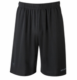 Bauer Sr. Training Short