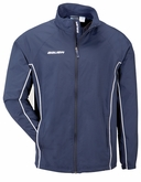 Bauer Sr. Warm Up Jacket