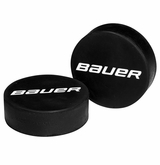 Bauer Standard Ice Hockey Puck