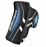 Bauer Street Jr. Goalie Blocker