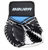 Bauer Street Sr. Goalie Catcher