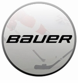 Bauer Sunglasses
