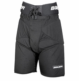 Bauer Supreme 1000 Sr. Official's Girdle