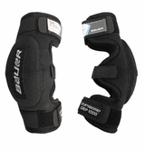 Bauer Supreme 1000 Sr. Officials Elbow Pad