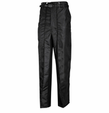Bauer Supreme 1000 Sr. Referee Hockey Pants