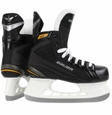 Bauer Supreme 140 Jr. Ice Hockey Skates