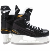 Bauer Supreme 140 Sr. Ice Hockey Skates