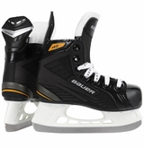 Bauer Supreme 140 Yth. Ice Hockey Skates
