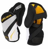 Bauer Supreme 150 Jr. Elbow Pads