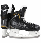 Bauer Supreme 150 Jr. Ice Hockey Skates